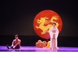 Famous plays performed in Hanoi from October 21 to 27