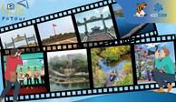 """Photo contest """"HUEFOTOur 2021"""" to promote Hue tourism"""