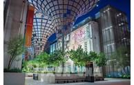 Vietnam Pavilion inaugurated at Expo 2020 Dubai