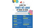 Logo design contest on Vietnam – RoK diplomatic ties launched