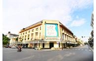 Photos on unforgettable days in Hanoi displayed online