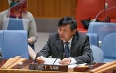 Vietnam regrets at Ethiopia's expulsion of UN officials: Ambassador