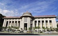 Central bank proposes new law on bad debt settlement