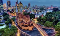 Travel firms in Ho Chi Minh City resume selling tours