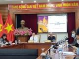Thua Thien - Hue to host Vietnam Film Festival 2021
