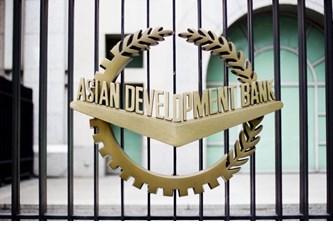 ADB raises 2019–2030 climate finance ambition to USD100 billion