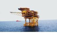 Joint venture oilfield produce 1 million tonnes of crude