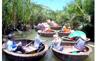 Quang Nam plans to greet foreign tourists from February 2022