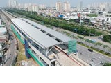 Ho Chi Minh City People's Council approves public investment plan of over 142 trillion VND