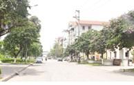 Bac Ninh: Tu Son town officially becomes a city