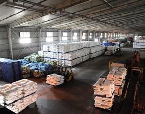 Vietnam-Laos trade turnover continues to increase
