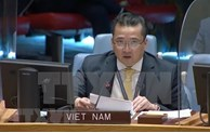 Vietnam highlights importance of peaceful dialogue in Kosovo