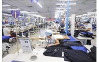 Vietnam earns over 2.5 billion USD from exports to Indonesia