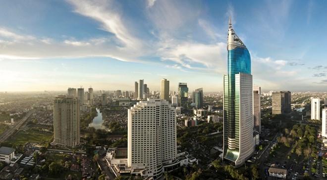 Bappenas prévoit une croissance économique de 5,3% en 2017 pour l