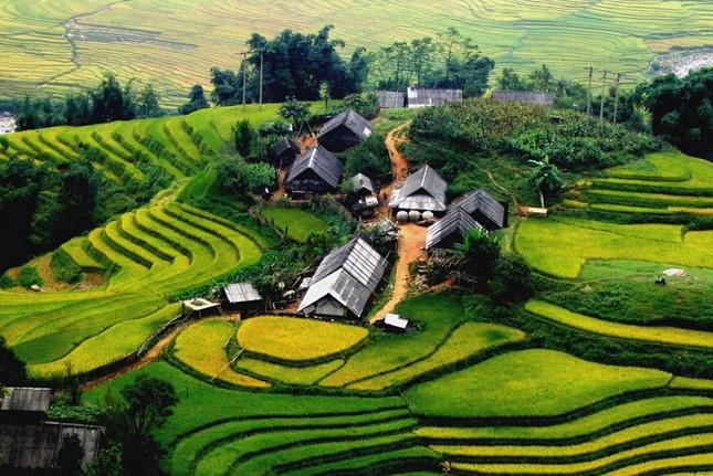 Forbes: le Nord du Vietnam, destination la moins chère du monde