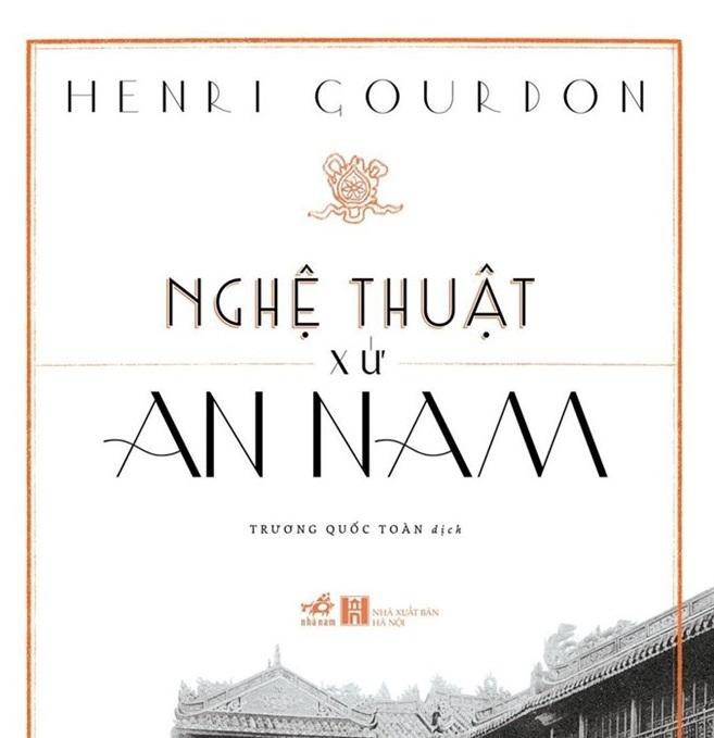 """La version vietnamienne de """"L"""