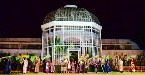 Alliance Maison Vietnam: Passerelle socio-culturelle France – Vietnam