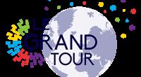 «Grand Tour 2017, voyage en francophonie», nos rendez-vous sur les cinq continents
