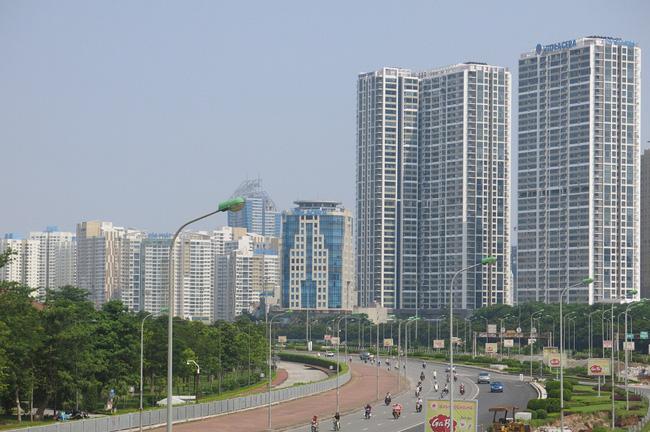 APEC/SCSC 1: le développement de villes intelligentes au cœur des débats