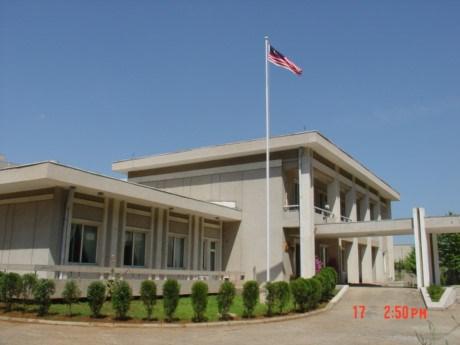 La Malaisie affirme le maintien des relations diplomatiques avec la RPDC