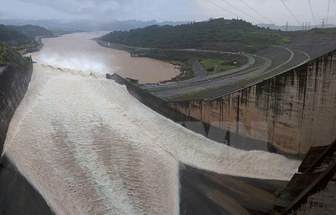 La Nouvelle-Zélande aide le Vietnam dans l'assurance de la sécurité des barrages