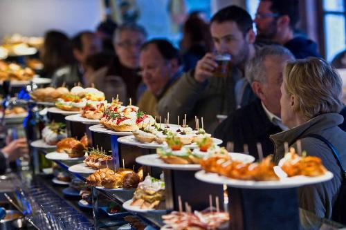 Le 3e Forum mondial sur le tourisme gastronomique en Espagne