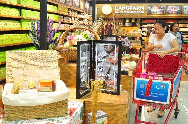 Le Vietnam, 2e destination la plus attractive en Asie du Sud-Est pour les investisseurs étrangers