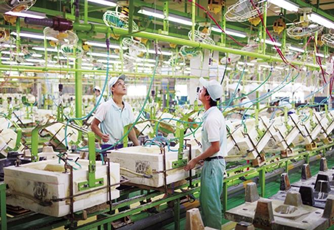 La BM va accorder au Vietnam 102 millions de dollars dans l'économie d'énergie