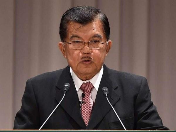 Vietnam et Thaïlande - Les concurrents de l