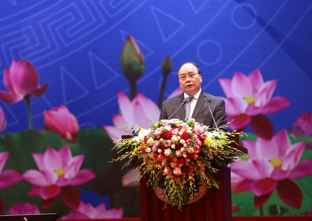 Ouverture de la 2e conférence entre le Premier ministre et les entreprises