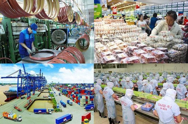 10 ans d'adhésion à l'OMC : le Vietnam se développe mieux