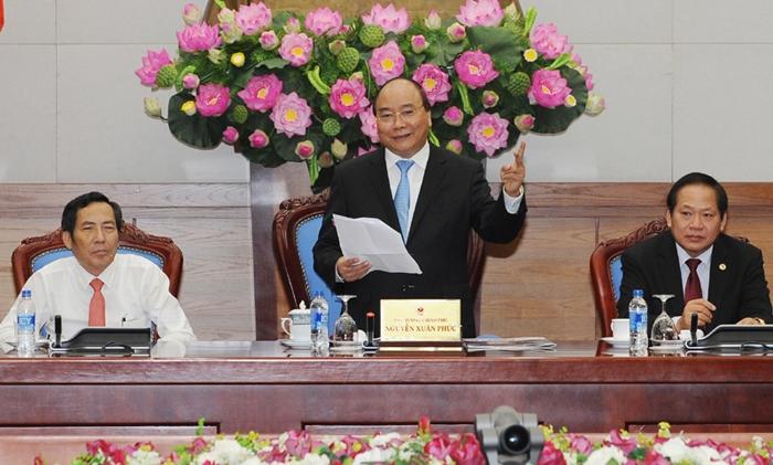 Journée de la presse révolutionnaire: le PM rencontre des journalistes