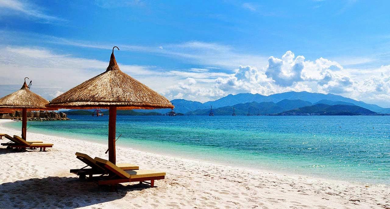 Promotion du tourisme de Da Nang lors de l