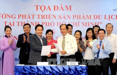 Potentiel de développement du tourisme médical à Hô Chi Minh-Ville