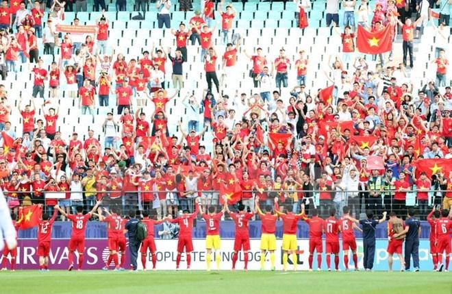 Le Vietnam participera aux SEA Games 29