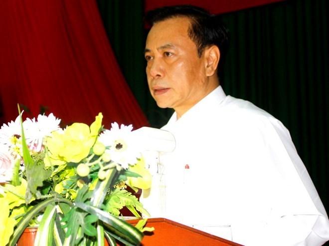 Les partis politiques d'Asie se penchent sur les défis communs