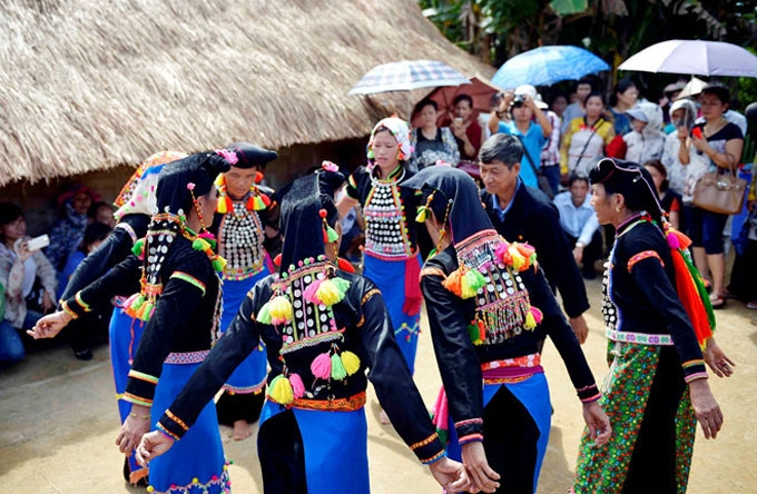The Straight Times révèle 5 choses intéressantes sur le Vietnam