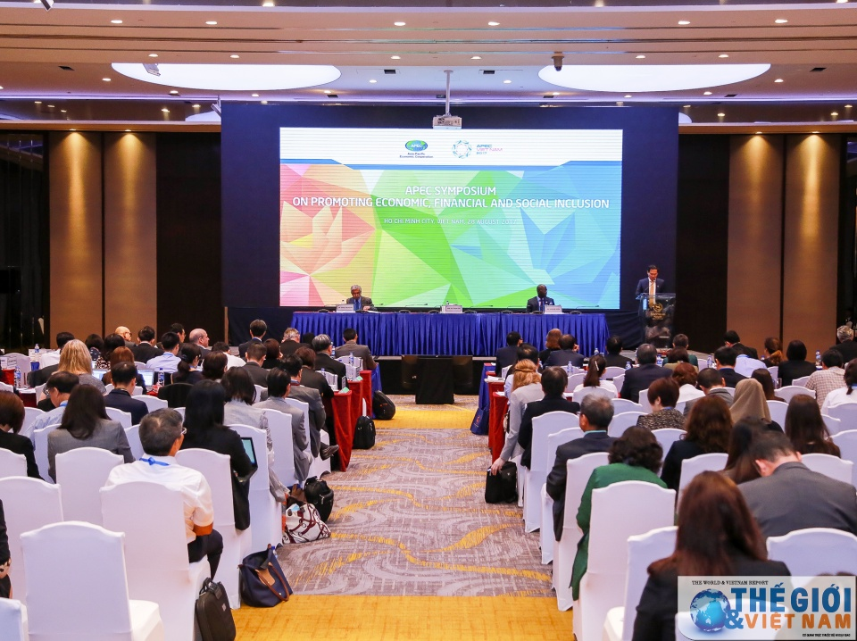 Hô Chi Minh-Ville : Ouverture de la 3e réunion des hauts fonctionnaires de l