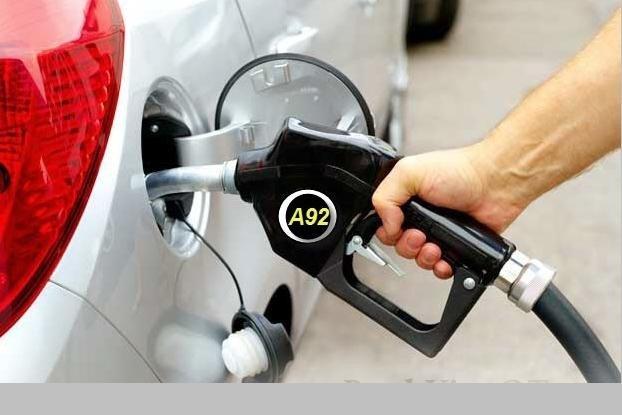 Fourniture d'essence et de carburants au Vietnam: Singapour conserve son trône