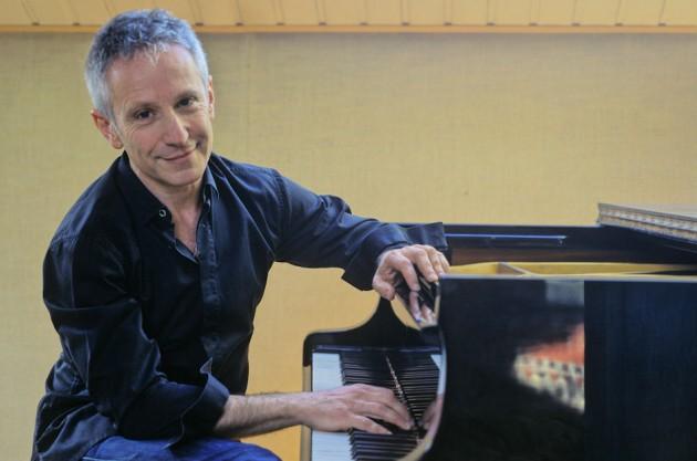 Un pianiste classique français de renom bientôt au Vietnam