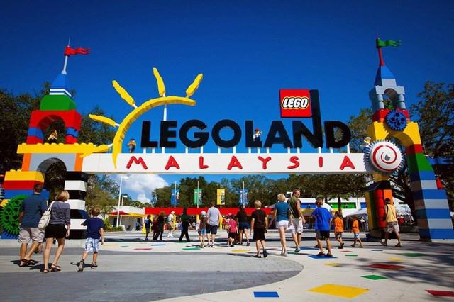 SEA Games 29: la Malaisie souhaite accueillir 700.000 touristes étrangers