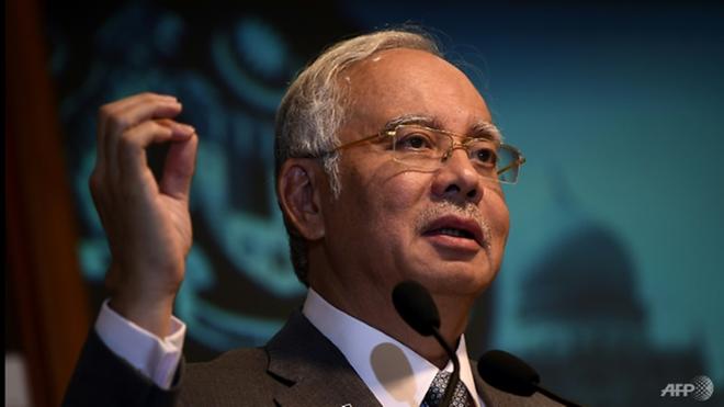 La modalité d'activités de l'ASEAN favorise la prospérité de la région