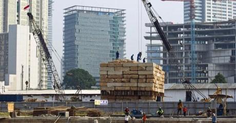 Asie du Sud-Est: la BAD prévoit une croissance économique de 5% en 2017