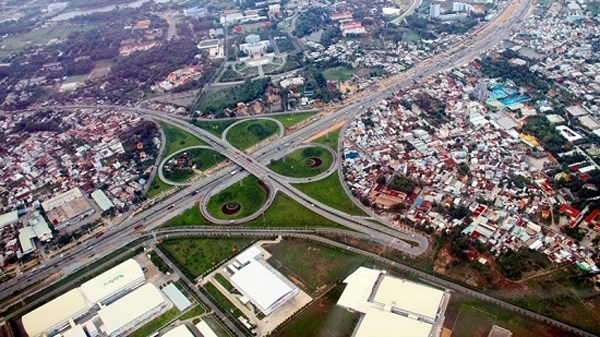 Hô Chi Minh-Ville ouvrira un nouveau parc scientifique et technologique