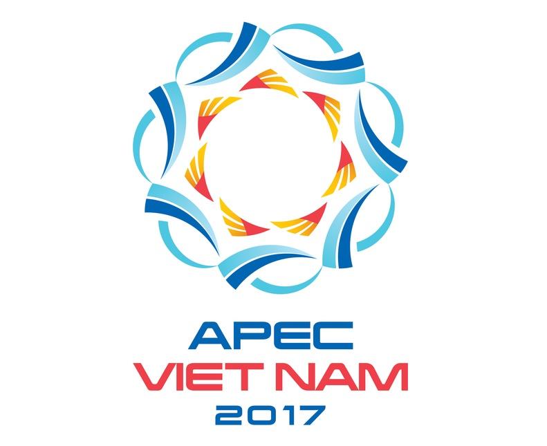 Le Vietnam est prêt pour la Semaine des dirigeants économiques de l