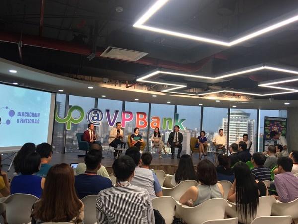 La révolution industrielle 4.0 ouvrira de nombreuses opportunités aux start-up