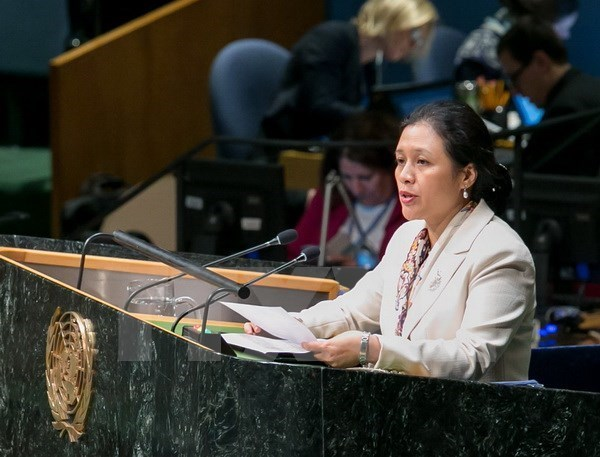 La réforme du système de l'ONU pour le développement en débat
