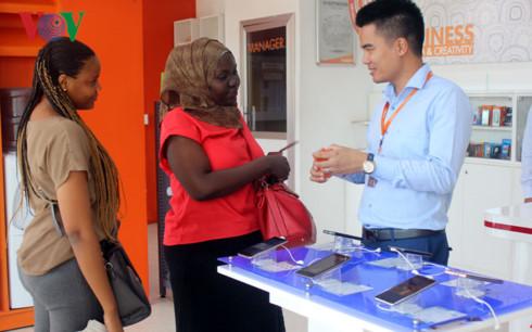 La Tanzanie, un marché prometteur pour les entreprises vietnamiennes