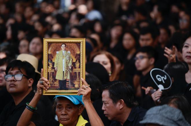 Plus de 40 nations assiteront aux funérailles de l