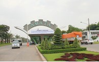 Les membres de l'APEC investissent plus de 21,6 milliards de dollars à Dông Nai